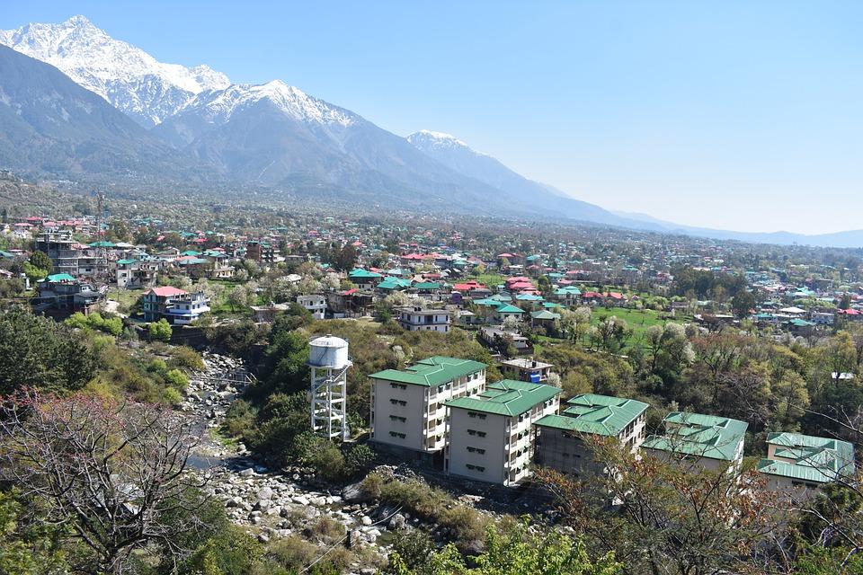 dhauladhar-range-kangra-himachal