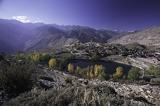 nako-lake-spiti-hp
