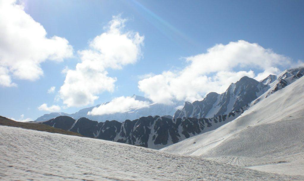 beautiful-mountains-kullu