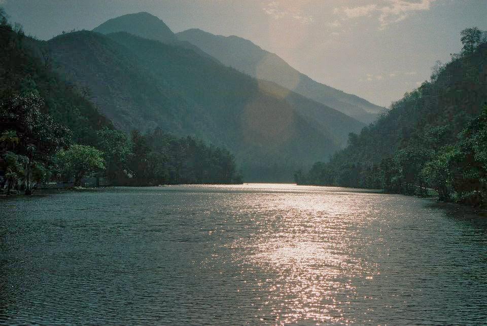 renuka-lake-himachal