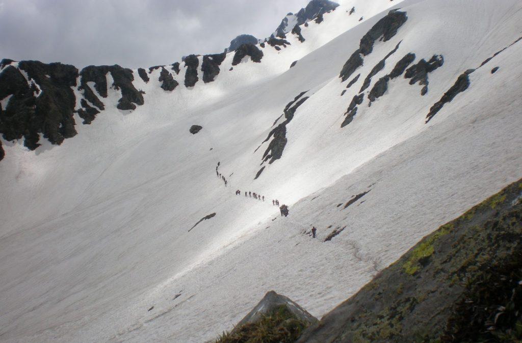 trekking-inkullu-himachal